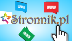 Stronnik.pl