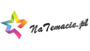 naTemacie.pl