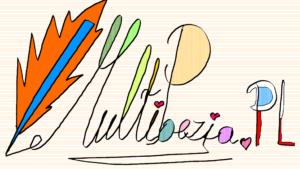MultiPoezja.pl